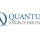 Quantum Energy and TRN LLC