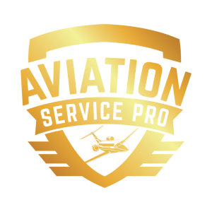Aviation Service Pro